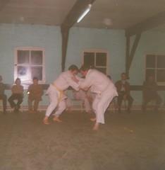 19730400 T club