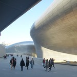 Co-Seoul 2-Dongdaemun Design Plaza (6)