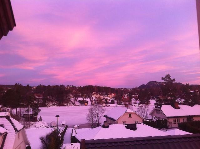 02 260215 - Ana Marez Orapa - Norway