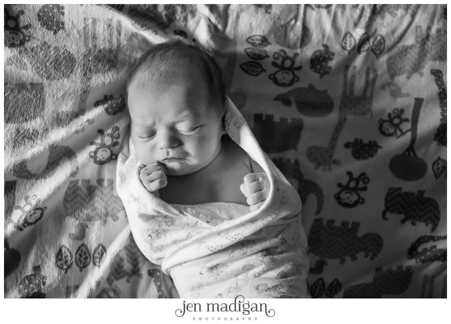 tate-newborn-76-bw
