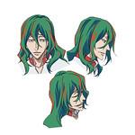 5_gekijo_makishima_face