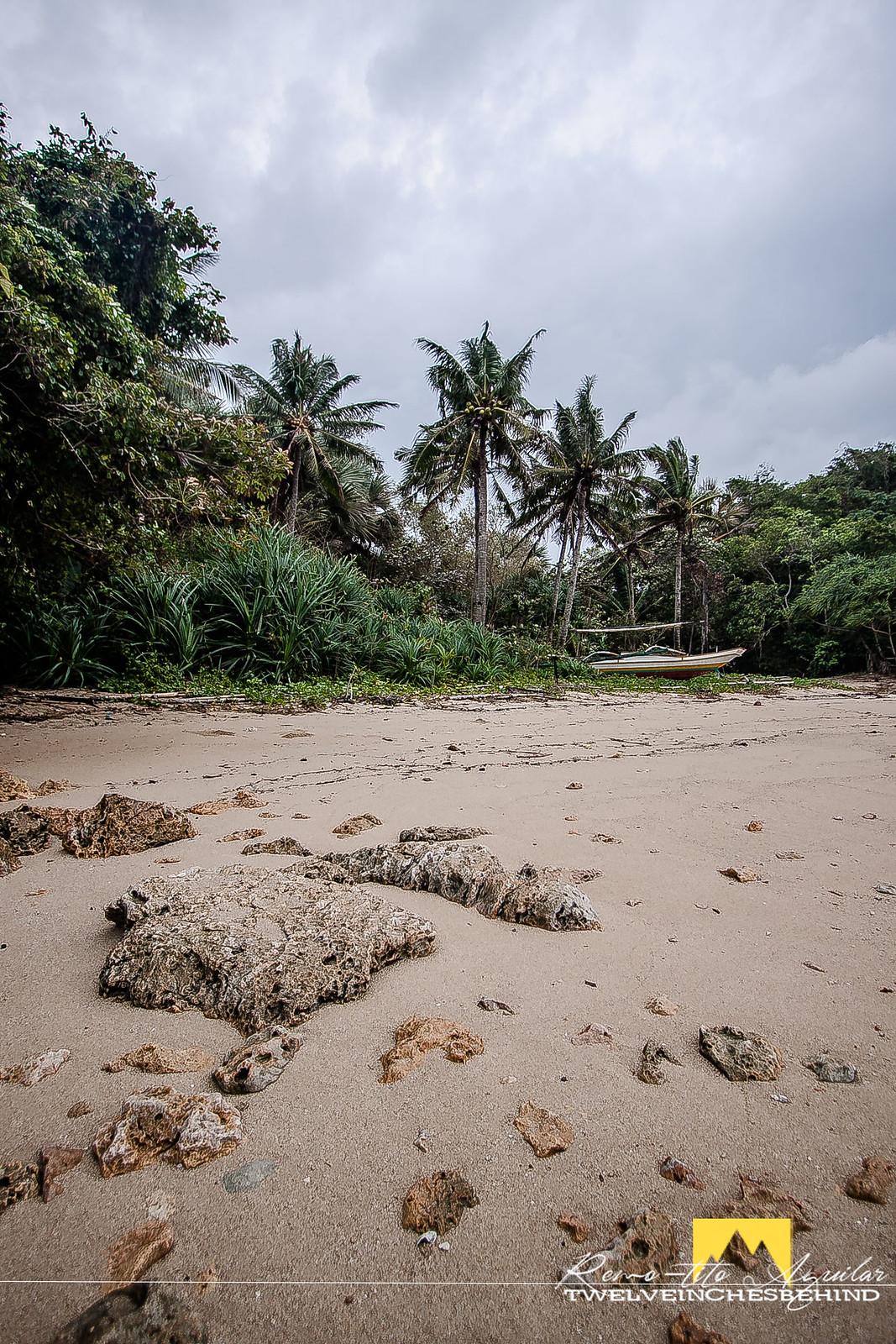 TAKLONG ISLANDS, GUIMARAS