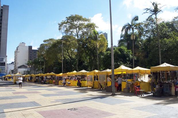 Roteiro de São Paulo 3