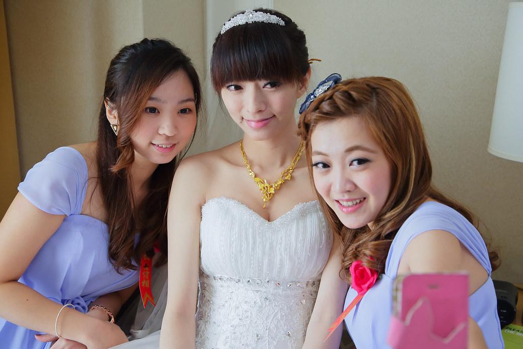 浩恩 琳毓_結婚儀式寫真 _ 149