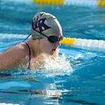 WKHS Swimming vs RBHS