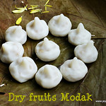 DRY FRUITS MODAKAM