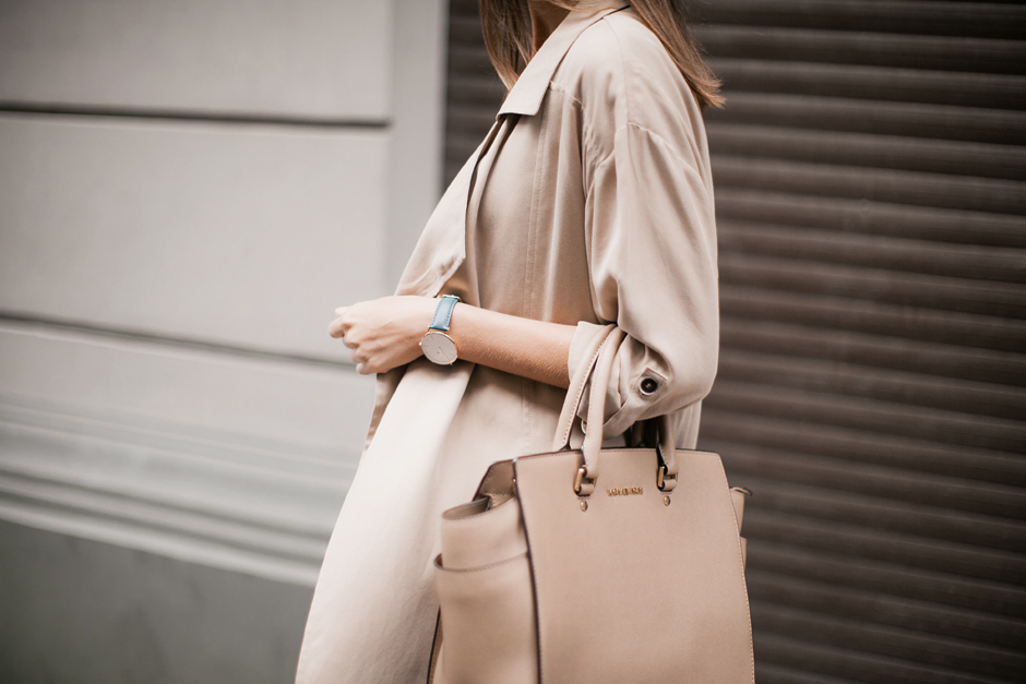 daily-outfits-elegant-style-blog