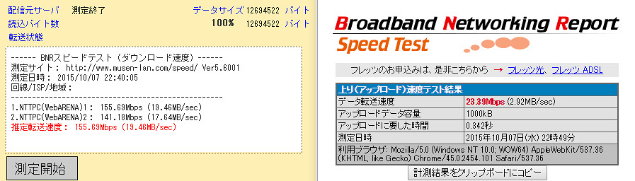 Broadband Networking Report - Google Chrome 2015-10-07 22.50.21