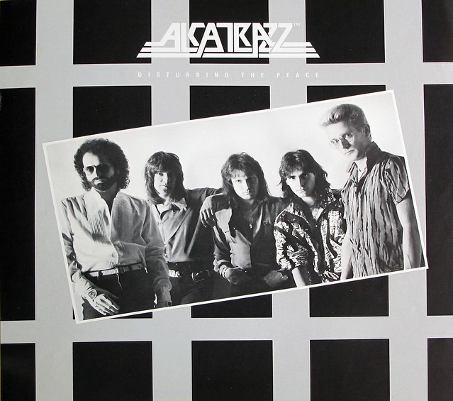 alcatrazz-disturbing-2948