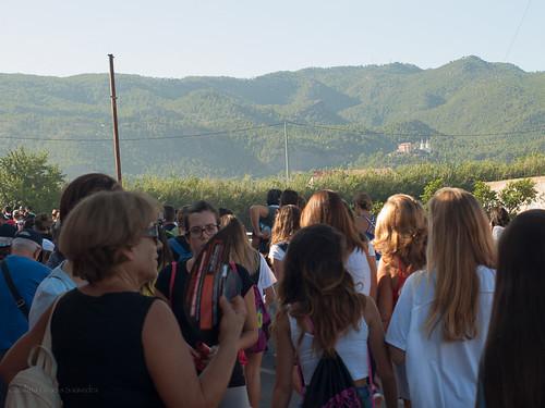 Día del Monte 2015
