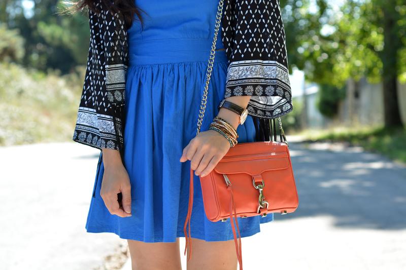 zara_outfit_ootd_oasap_choies_heels_07