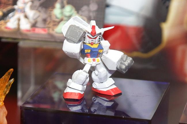 All Japan Model Hobby Show 2015 A1_080
