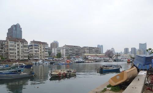 CH-Yantai-Port (7)