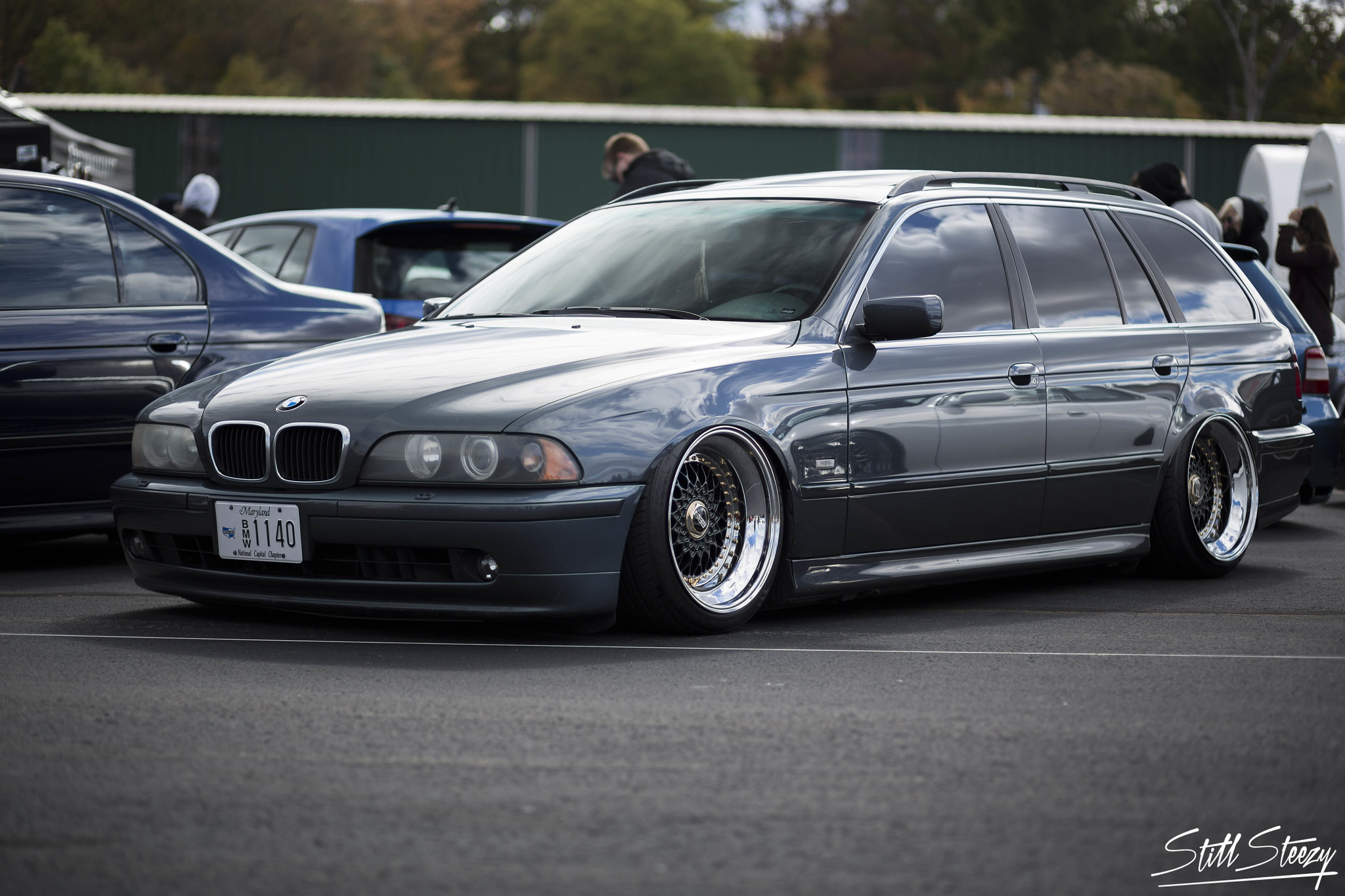 First Class Fitment by Gray Schilling-1677
