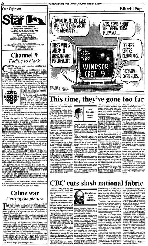 ws 90-12-06 editorial