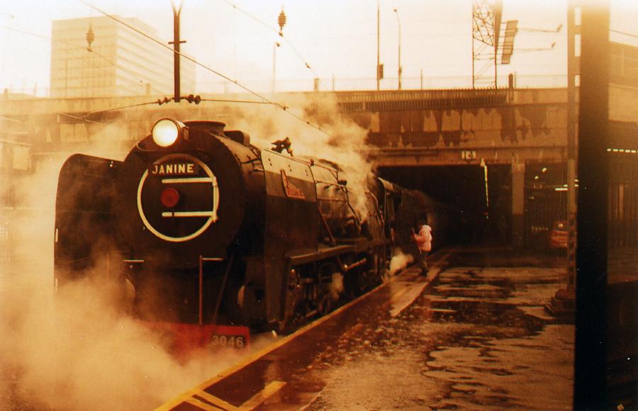 steam001