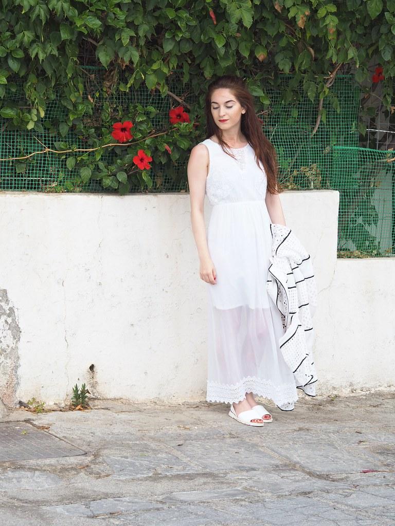 greekgodess, krystelcoutureblog, edinburghblogger, styleblog, riverisland,