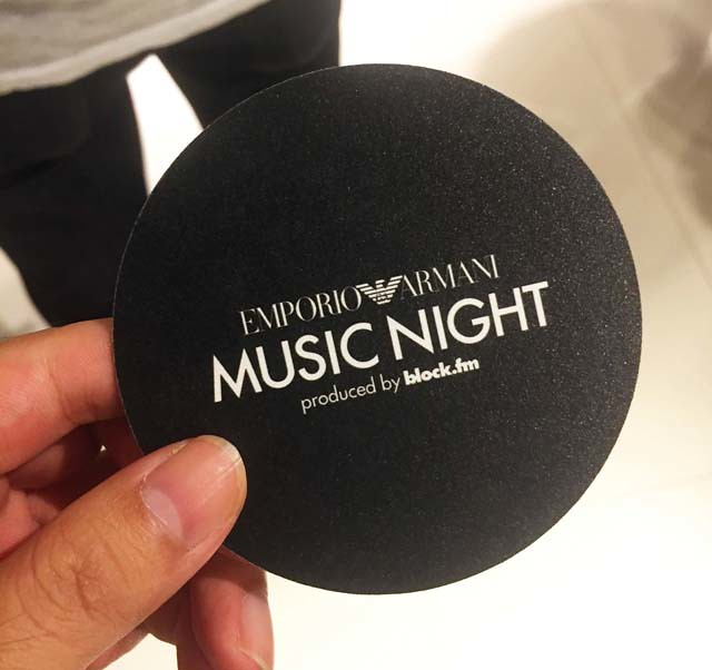 toomilog-Emporio_Armani_music_night001