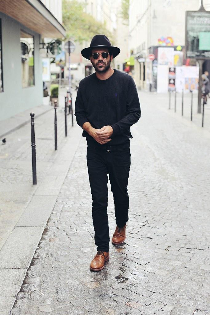 _miguel_carrizo_ilcarritzi_paris_zalando_ralph_lauren_rayban_levis_h_by_hudson_men_style_3