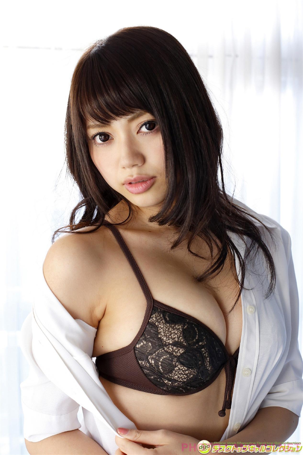 DGC No 1245 Chiyo Koma