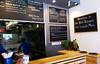 Dac Biet Burger - the restaurant by Michael K N