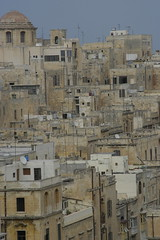 Europe Malta Valletta 09 20 02 (2)