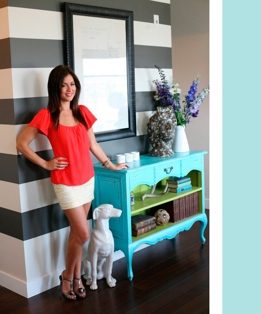 jillian-harris-love-it-or-list-it