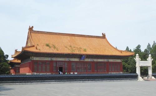 CH-Beijing-Parc Zhongshan (1)