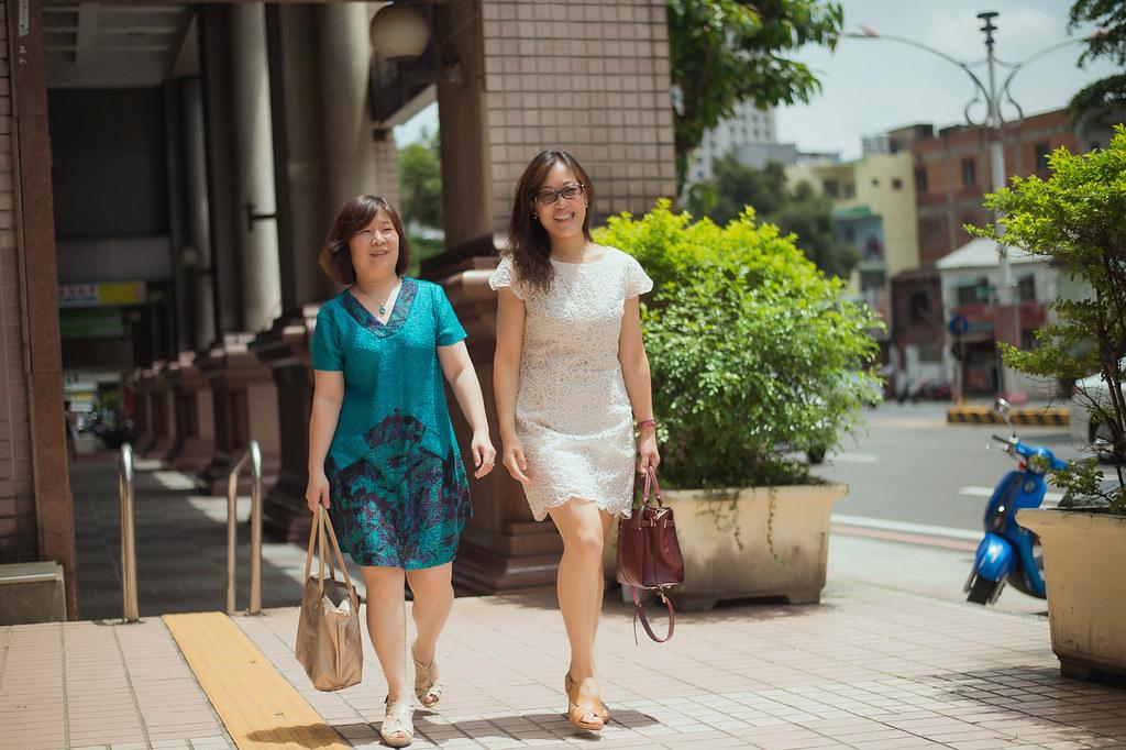 20150627薏璇&欣儒-桃園來福星花園大飯店婚禮記錄 (64)