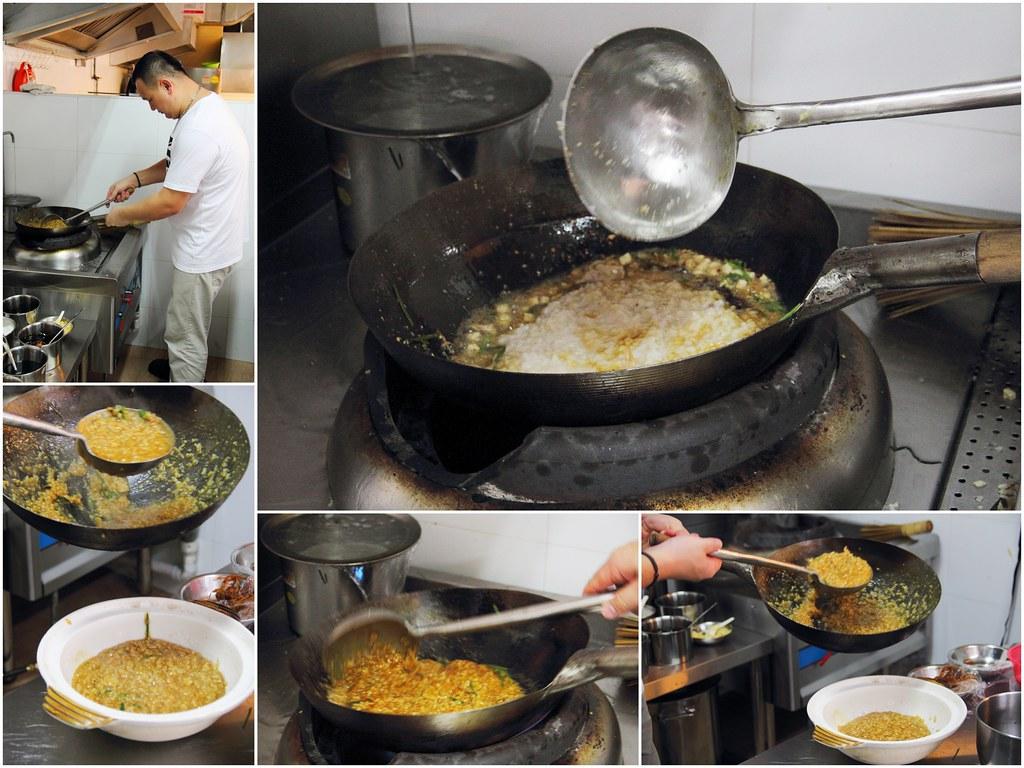 Fried Porrdige1
