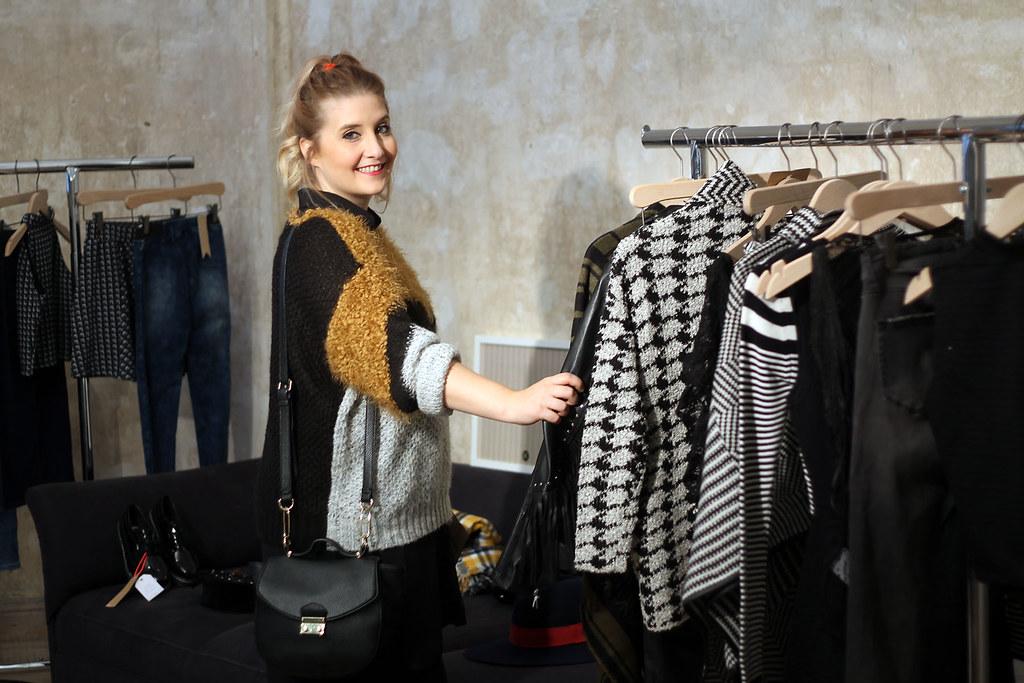 pressdays-2015-hamburg-herbst-karkalis-modeblog-fashionblog