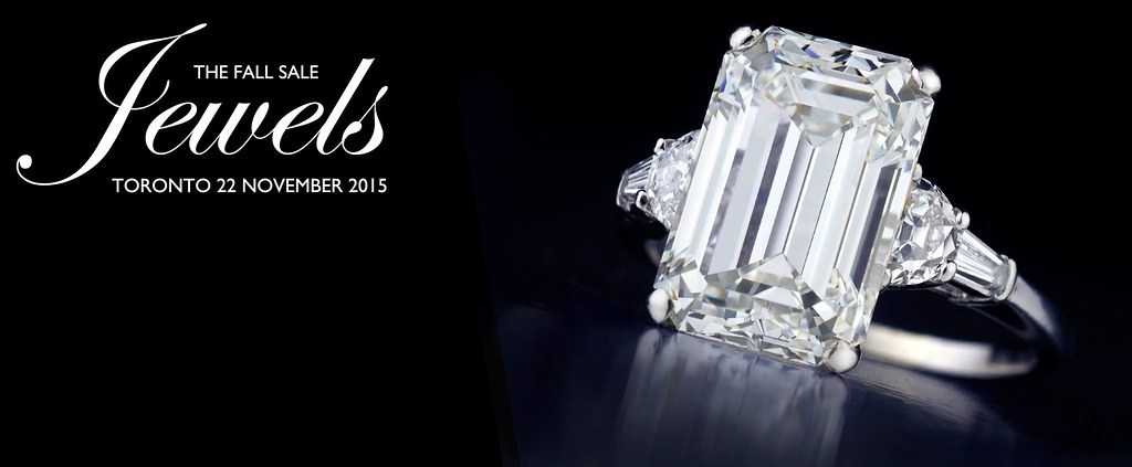 Dupuis Auction November 22nd