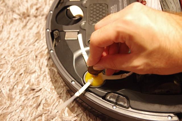 iRobot Roomba 980_67