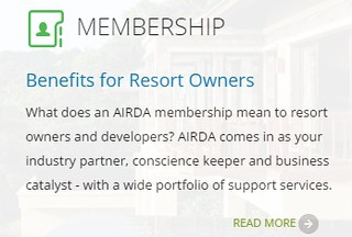 AIRDA_Benefits+ResortOwners