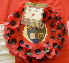 Surrey remembers