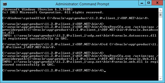 odp.net_asp.net