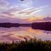 lake sunshine by Ingo Klever