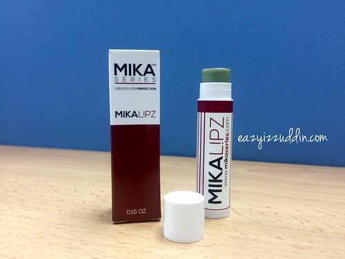 Mika Series