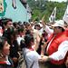 16 08 2012 Javier Duarte Visita Zongolica2 por javier.duarteo
