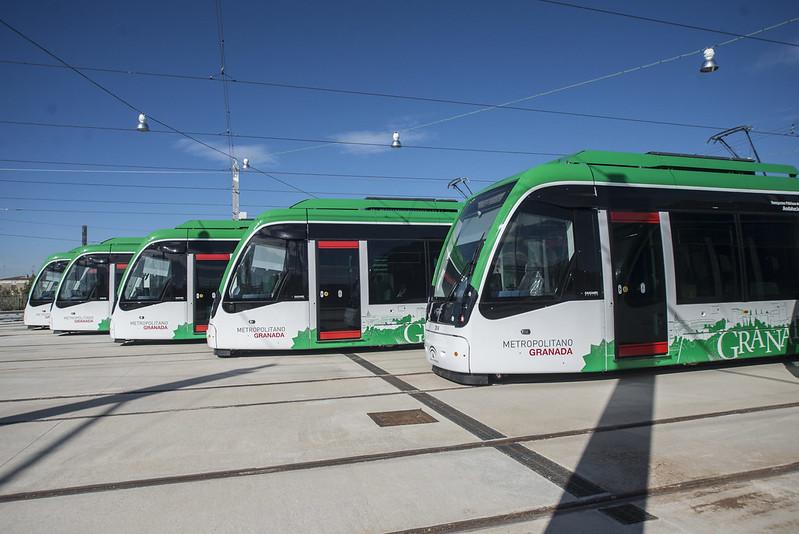 Vagones Metro_009