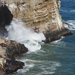 Mi, 04.11.15 - 11:28 - Sendero Muelle de las Almas