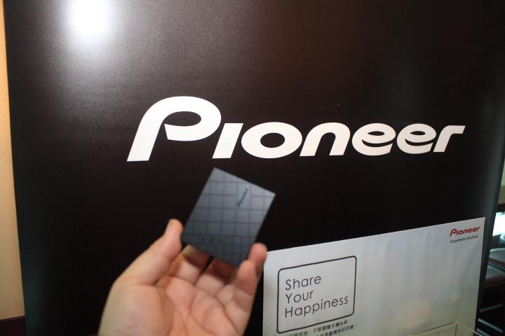 _MG_9234_PIONEER.JPG