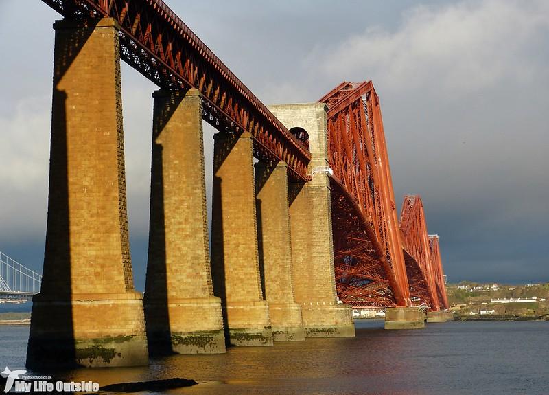P1160603 - Forth Rail Bridge