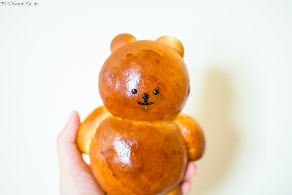 20160102-bear bread14