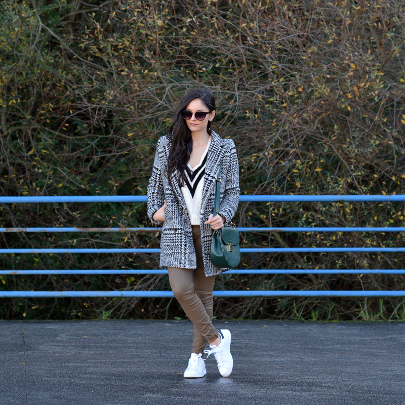 zara_ootd_outfit_chicwish_militar_09