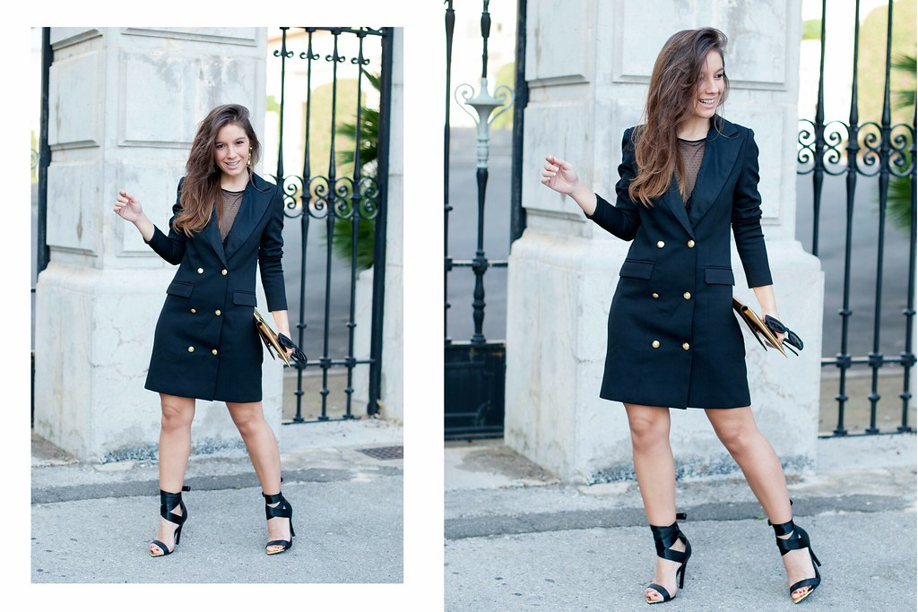 02_missguided_dress_blazer