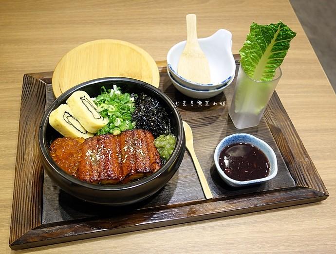 23 開丼 燒肉 丼飯 地表最強燒肉丼