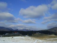 unde sunt zăpezile de altădată?/ou sont les neiges d'antan?/where are the snows of yesteryear?