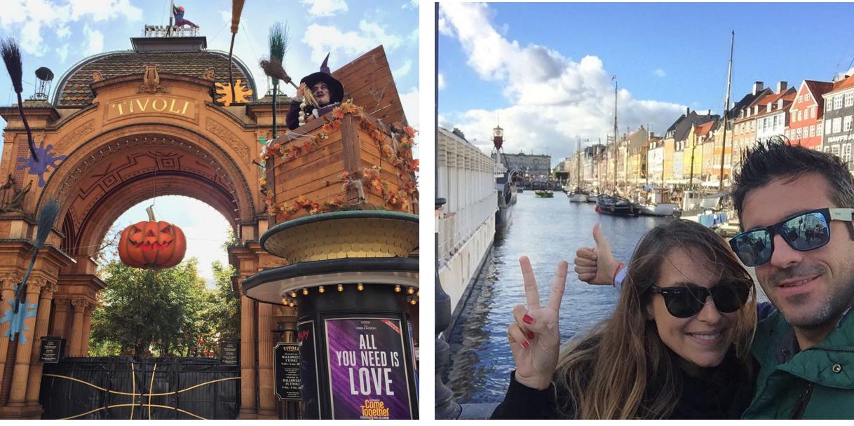 Copenhague, Dinamarca memoria de viajes 2015 - 24051571611 03e77eac1f o - Memoria de Viajes 2015