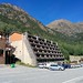 Small photo of Hotel Patagonia a Arinsal